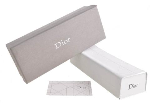 Dior SoElectric MY2DJ-02