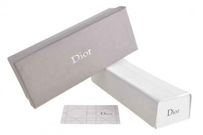 CD3295-DSS