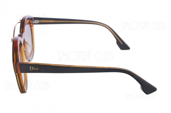 Dior Mania1-04