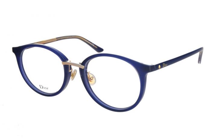 Dior Montaigne 39 L59