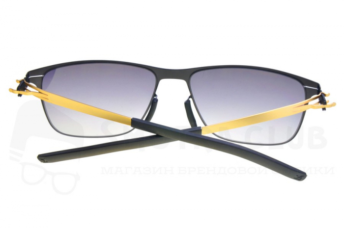 Micha W.M-1333-black-sun-gold
