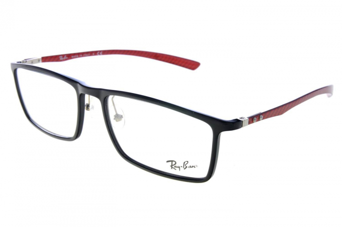 RB7505-01 red